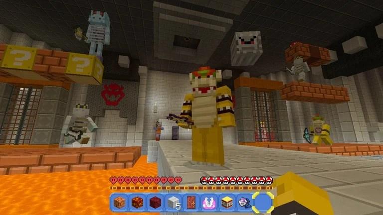 Minecraft-En-Nintendo-Switch-1