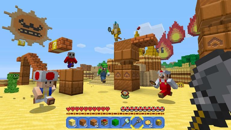 Minecraft-En-Nintendo-Switch-3