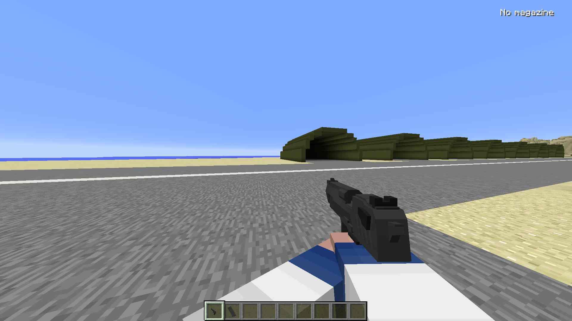 Modern-Warfare-Mod-2