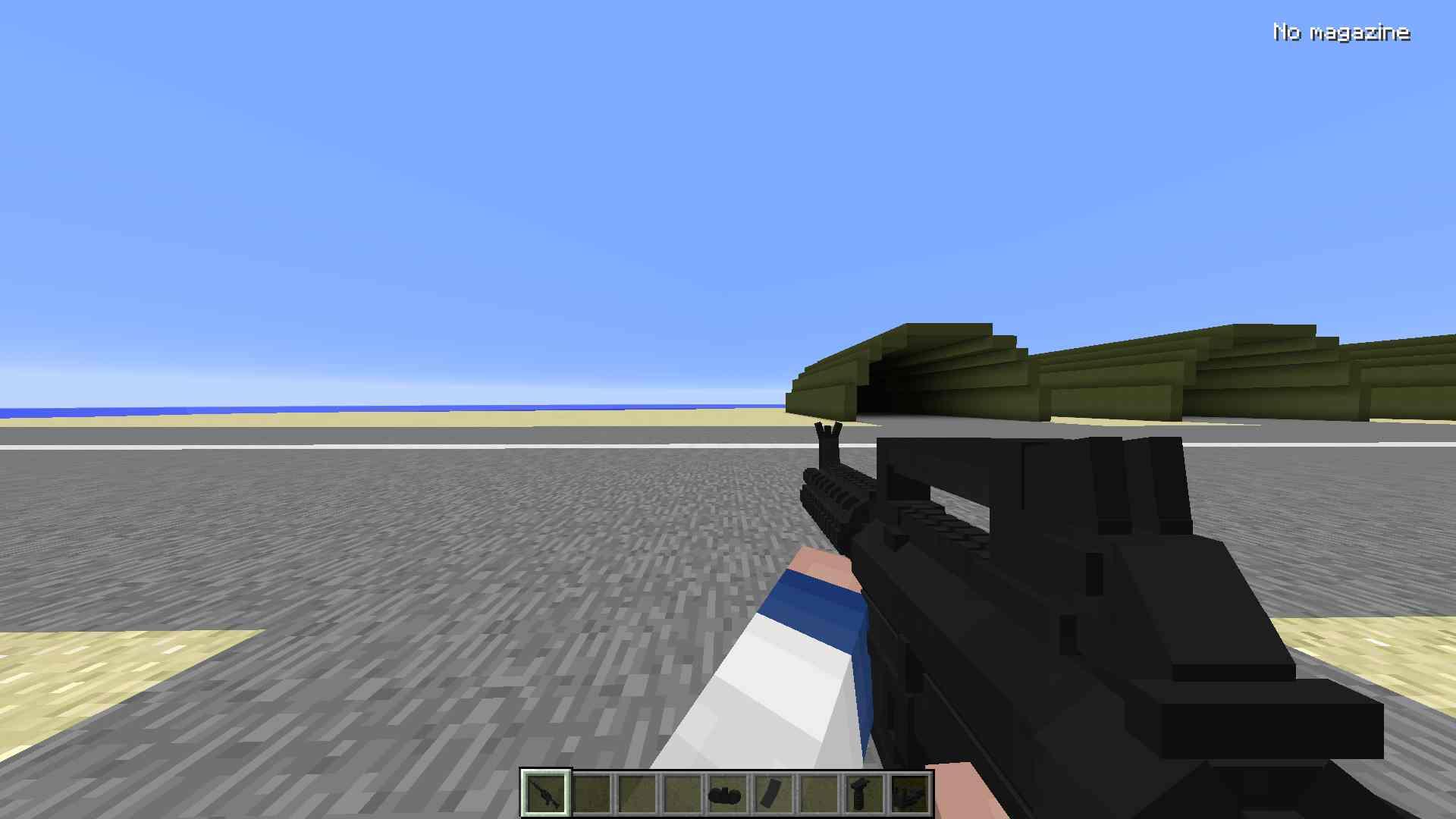 Modern-Warfare-Mod-4