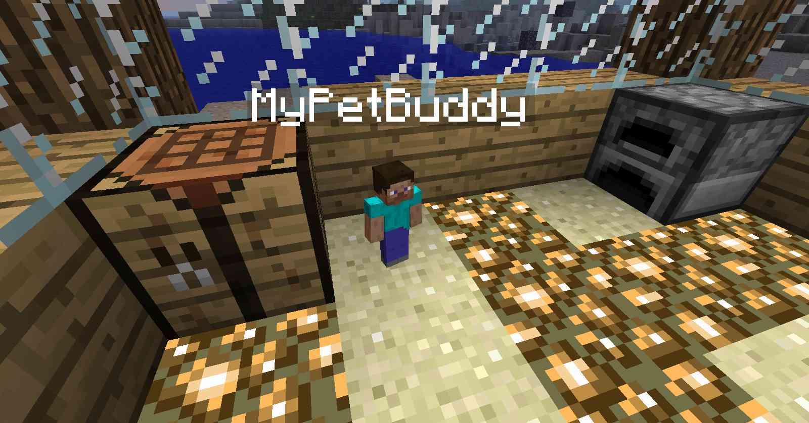 Pet-Buddy-Mod-2