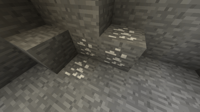 Cavern-Mod-11