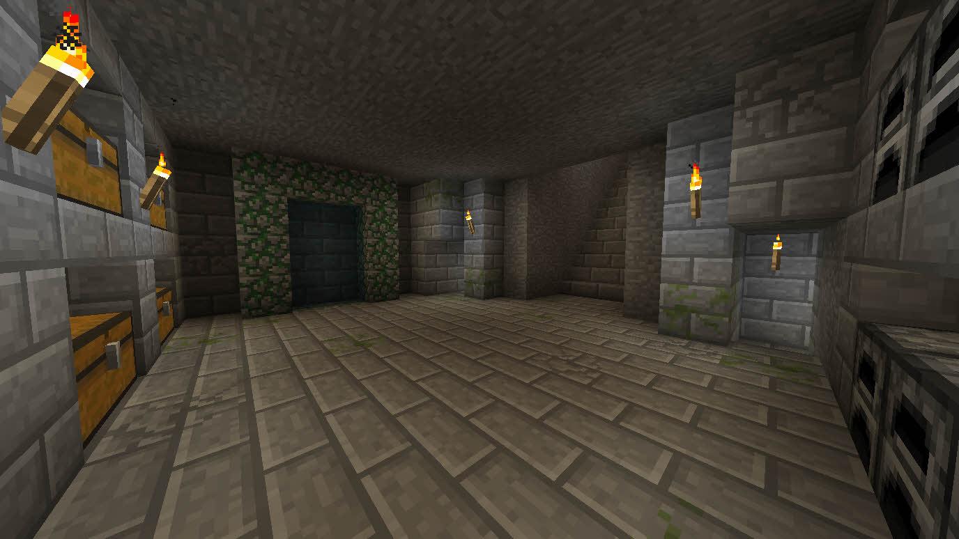 Cavern-Mod-7