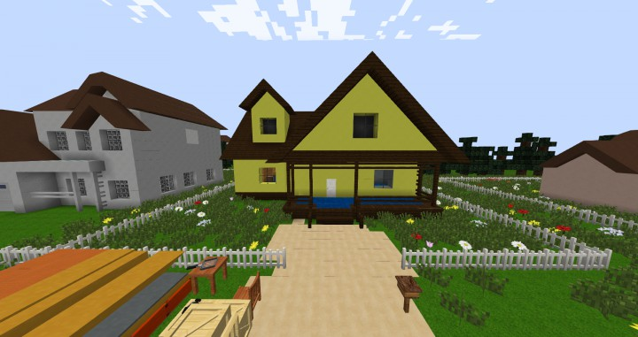 Hello-Neighbor-Alpha-3-Mapa-2