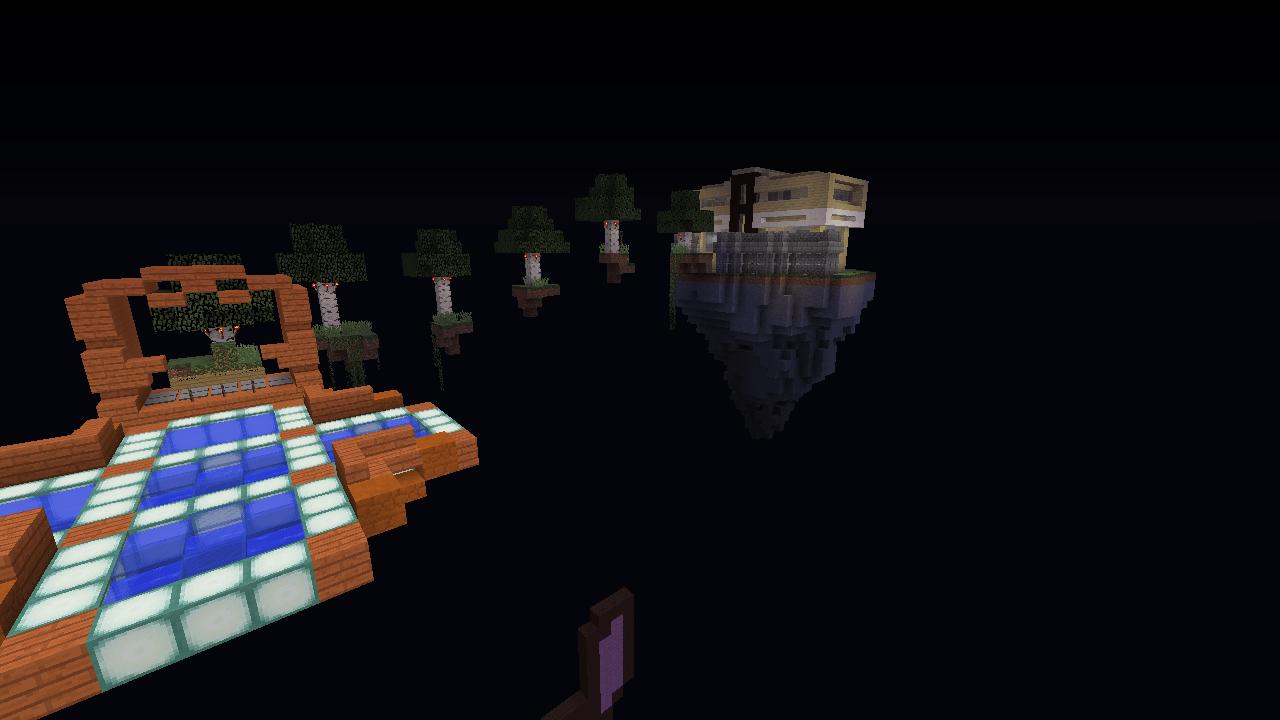 HillyaHop-Mapa3