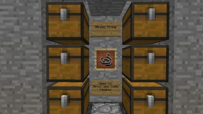 Mo'-Ores-And-Tools-Mod-1