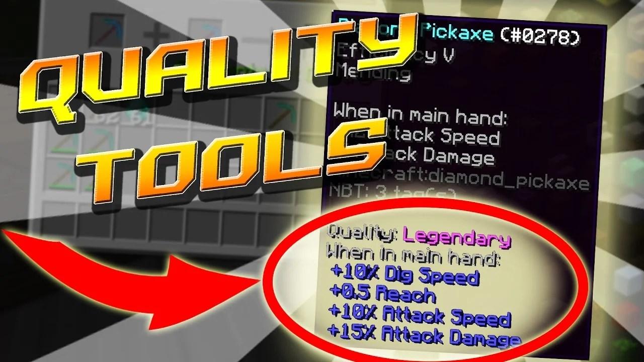 QualityTools-Mod3