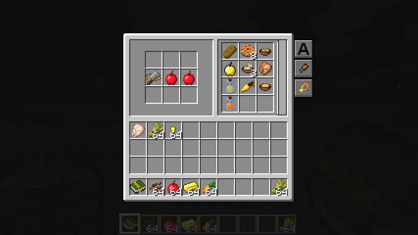 CookingForBlockheads-Mod-4