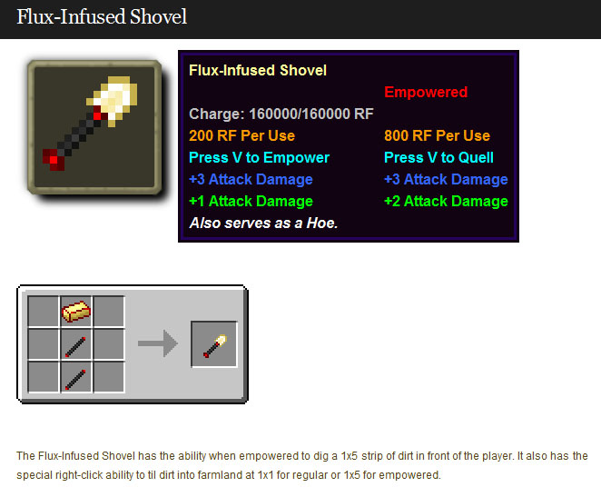 Redstone-Arsenal-Mod-Recipes-4