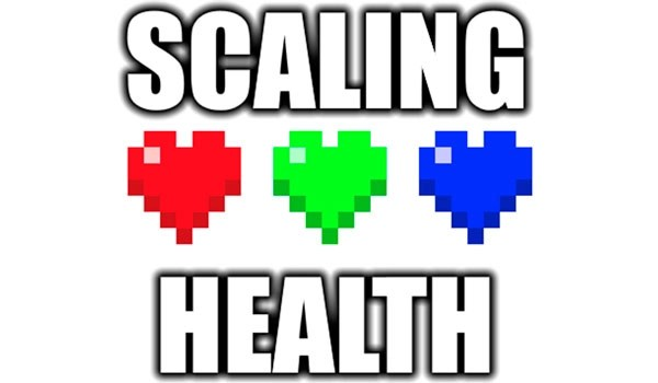 scaling-health-mod-1-12