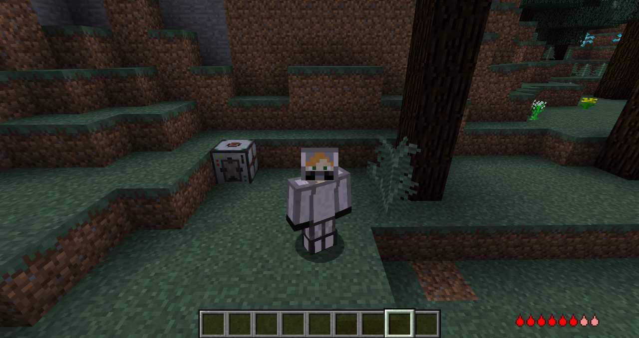 Bionisation-3-Mod-