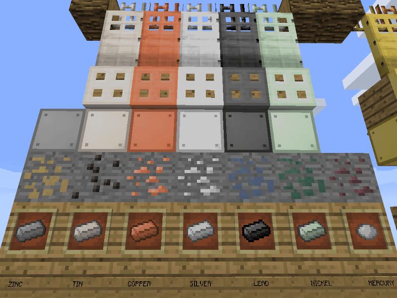 basemetals_elemental
