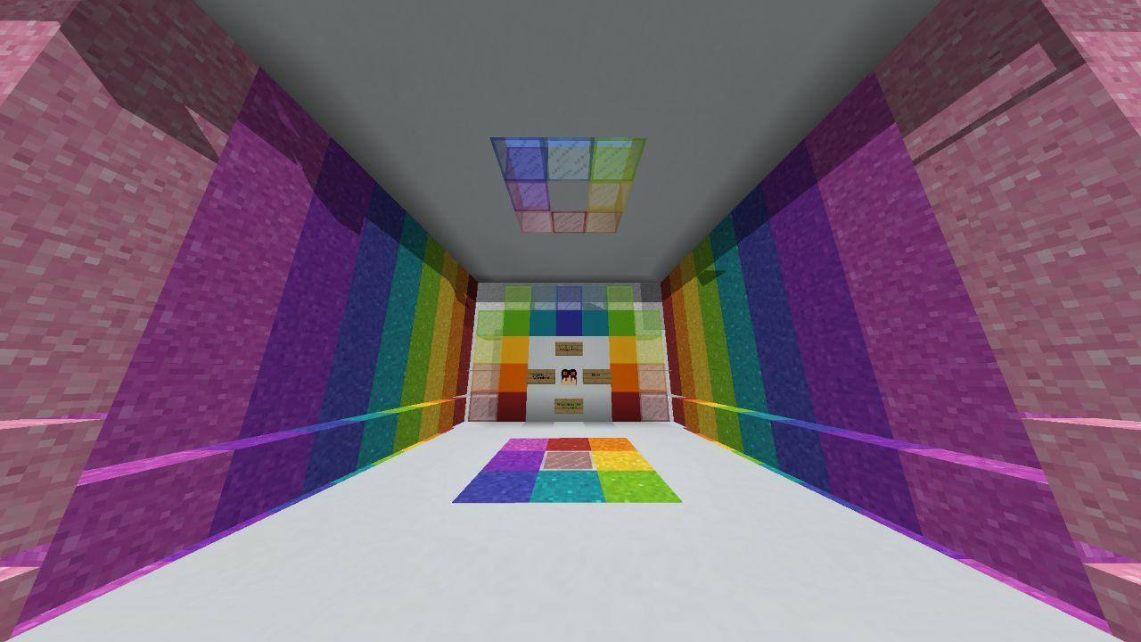 3 by 3 Escape Room Mapa 1