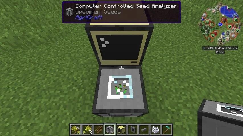 AgriCraft-Mod-7