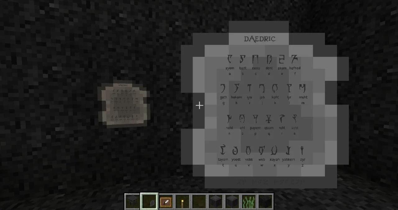 Rune Craft Mod 8