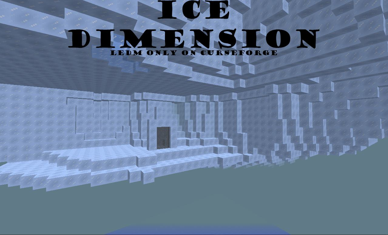 Extra-Dimensions-Mod-11