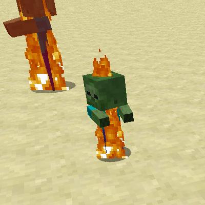 BurnBabyBurn Mod 2
