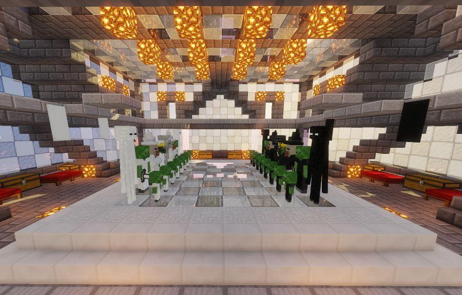 ToroChess Mod 2