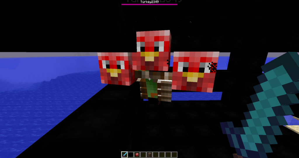 WitherCrumbs-Mod1
