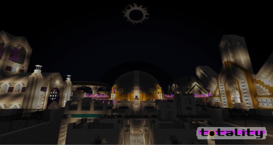 Totality-Mapa5