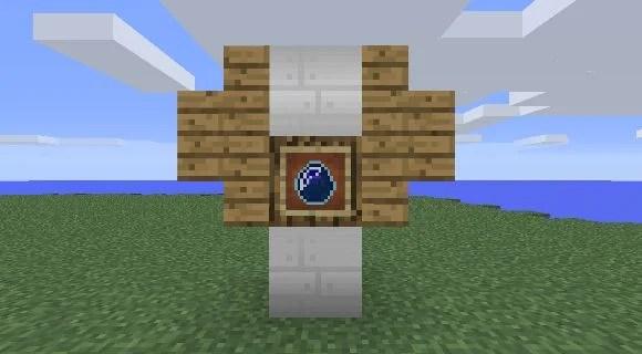 Utilities Mod 7