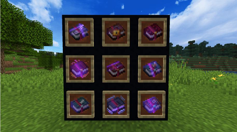 NewDefault+-TexturePack1