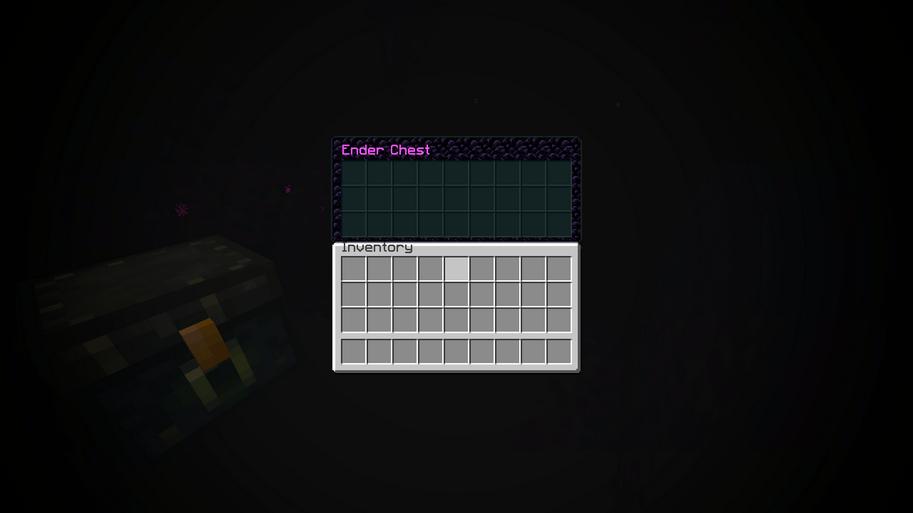 NewDefault+-TexturePack2