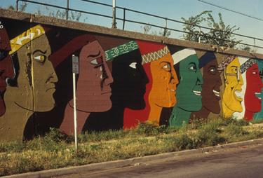 Fiesta Del Sol_Diaz_1976(resized)