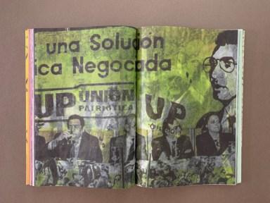 EN BUSCA DE LA ESPERANZA-102