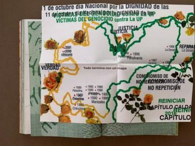 EN BUSCA DE LA ESPERANZA-138
