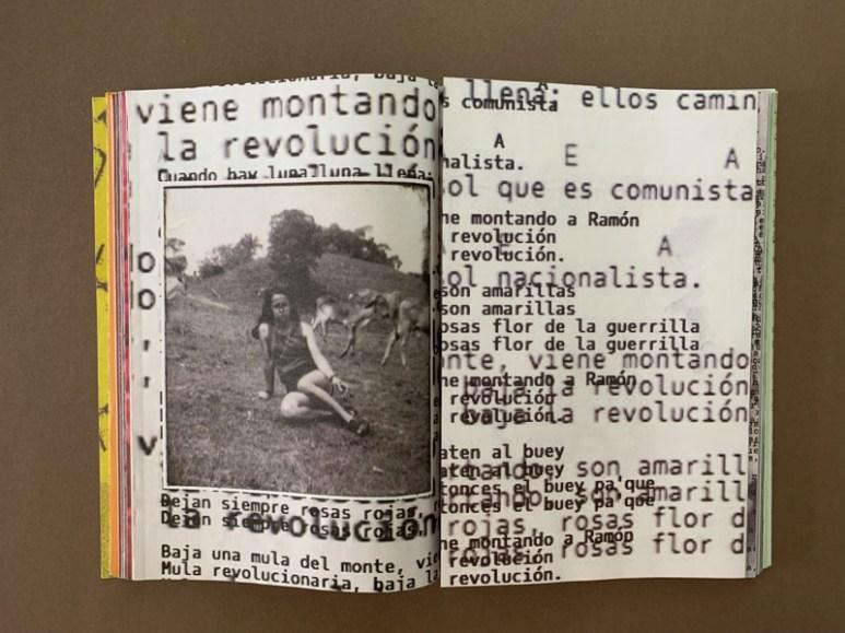 EN BUSCA DE LA ESPERANZA-79