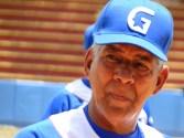 carlos-marti-santos-manager-del-equipo-cuba