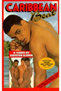 [PELICULA] Caribbean Beat (1991)