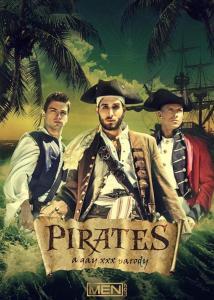 [PELICULA] Pirates A Gay XXX Parody (2017)
