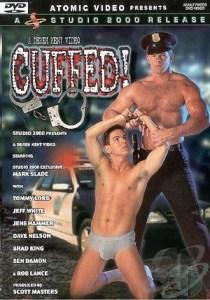 [PELICULA] Cuffed (1999)
