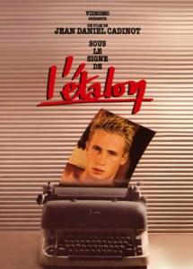 [PELICULA] Sous le signe de l'Etalon (1986)