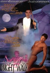 [PELICULA] Night Walk – A Bedtime Story (2000)