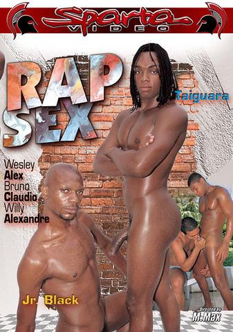 [PELICULA] Rap Sex (2003)