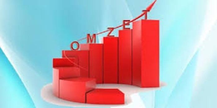 Cara Meningkatkan Omset Penjualan