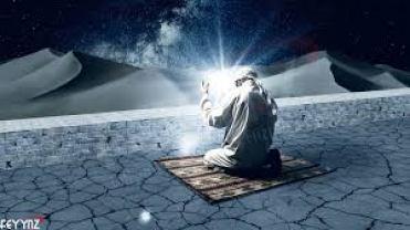 doa agar dagangan laris