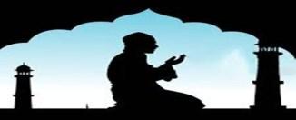 Doa Agar Hati Selalu Tenang dan Tenteram