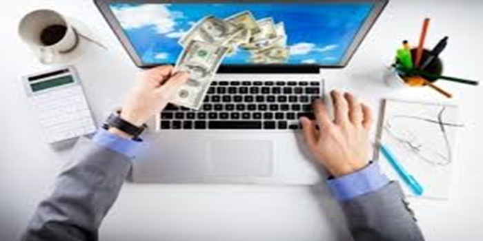 Strategi Bisnis Online Paling Ampuh tingkatkan Omset