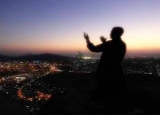Doa Memulai Usaha Dagang