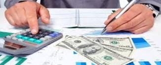 Cara Mengelola Uang dengan Baik