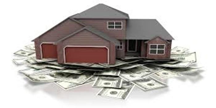 pinjaman uang untuk bangun rumah