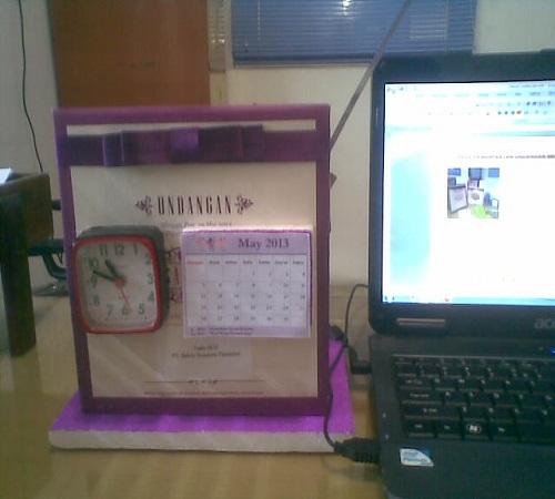 kalender-multifungsi