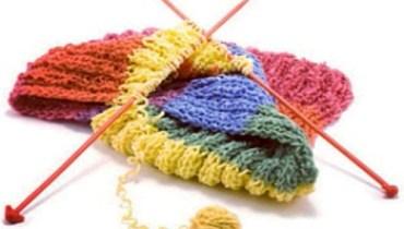 rajut-knitting