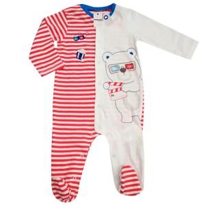 Pijama Mayoral para niños
