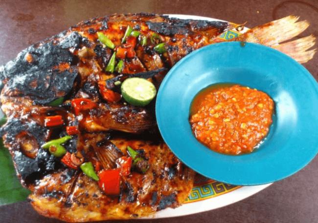 21 Makanan Khas Papua Yang Bercitarasa Unik Nikmat Dan Nagih