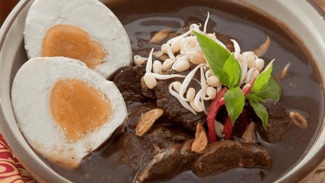 11 Makanan Khas Lamongan Yang Sangat Populer Wajib Coba